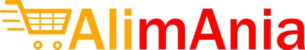 Alimania - гид по популярному китайскому интерет-магазину AliExpress