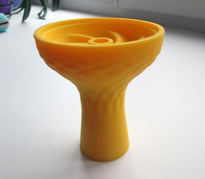 силиконовая чаша с алиэкспресс
