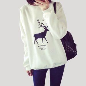 Купить свитер с Алиэкспресс