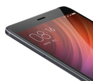 смартфон xiaomi с алиэкспресс