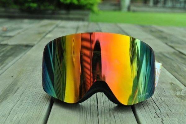 сноубордические очки с алиэкспресс