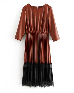 платье zara на алиэкспресс