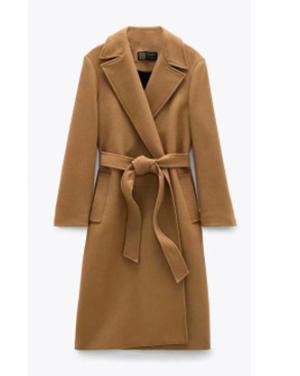 пальто алиэкспресс