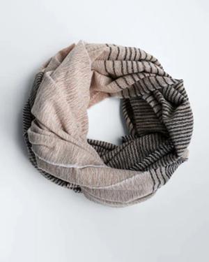 шарф али
